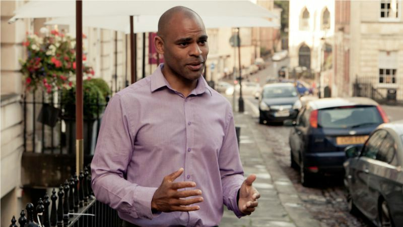 Marvin Rees wins Bristol