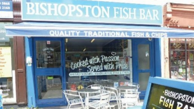 Bishopston Fish Bar