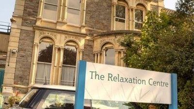 Relaxation Centre