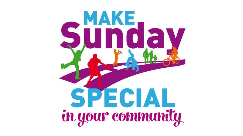 Make Sunday Special