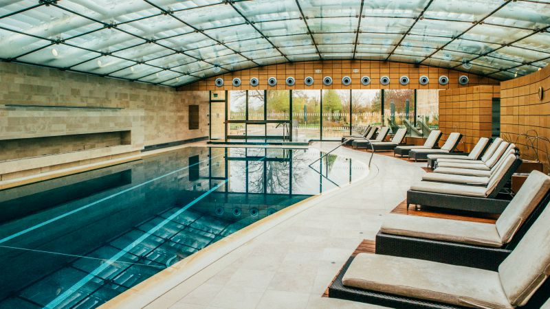 Bristol 24 7 Lifestyle Health Wellbeing 8 Of The Best Spas In The South West Wales
